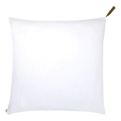 Numero 74 Pillowcase-listing
