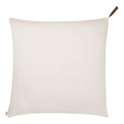 Numero 74 Pillow Case-product