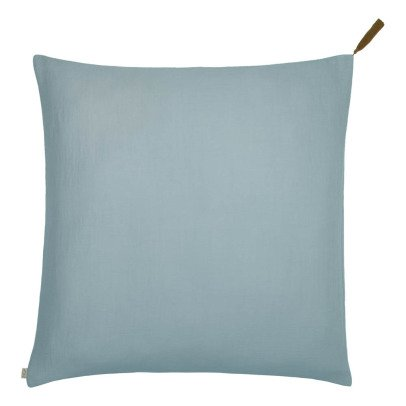 Numero 74 Pillowcase-product