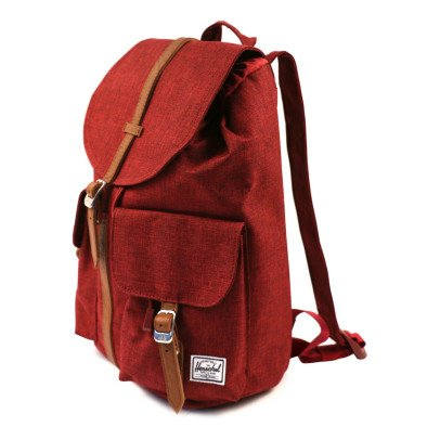 Herschel Dawson Backpack-listing