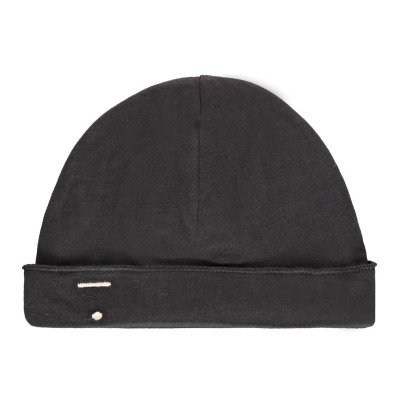 Gray Label Organic Cotton Revers Hat-listing