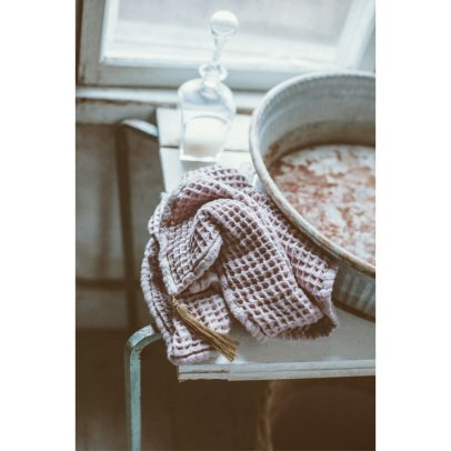 Numero 74 Organic Cotton Bath Towel-product