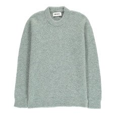 product-ANECDOTE Mohair Jumper