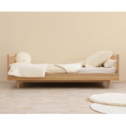 Nobodinoz Pure Junior Bed 70x140 cm-listing