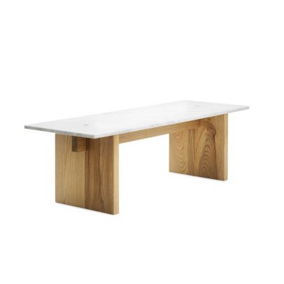 Normann Copenhagen Solid Coffee Table-listing