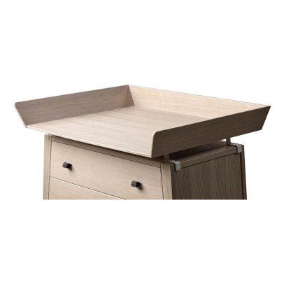 Leander Linea Baby Changing Table-listing