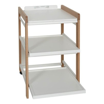 Quax Comfort Changing Table-listing