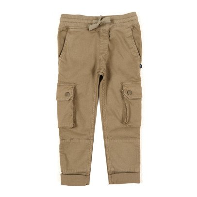 Sweet Pants Pantalón Cargo Kid Warrior-listing