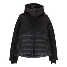 product-Gertrude + Gaston Brigitte Trapeze Down Jacket