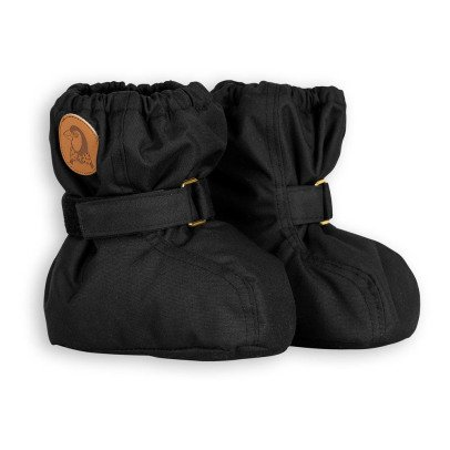 Mini Rodini Ski Slippers-listing