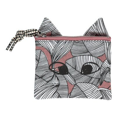 Moumout Purse-product