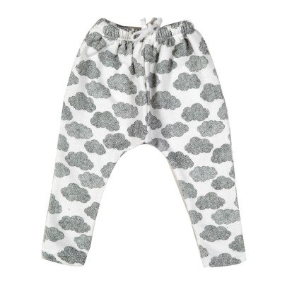 Moumout Joggers Wolken Opa -product