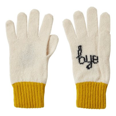 Donna Wilson Guantes Hi Bye-listing