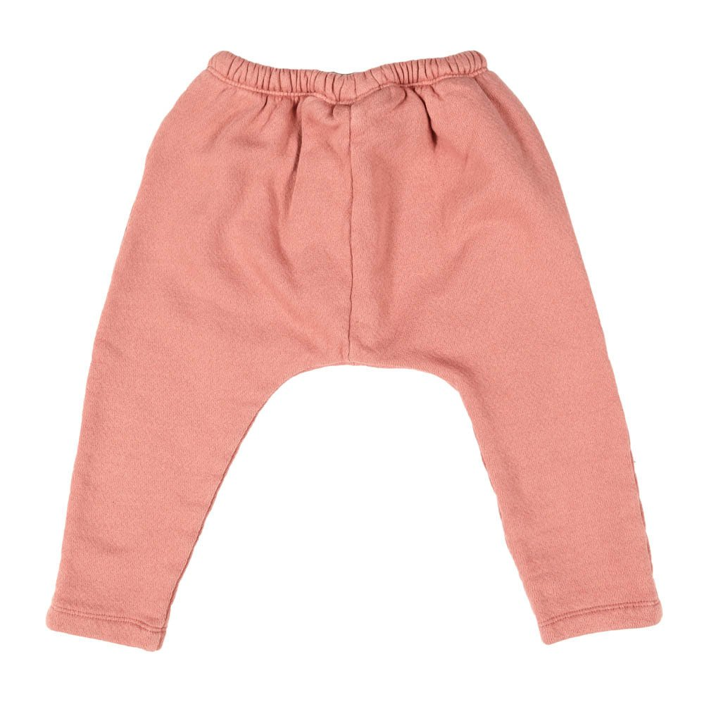 Opa Harem Jogging Bottoms-product