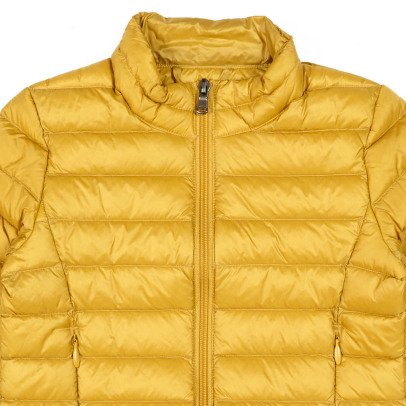 Jott Evan Light Down Jacket-listing