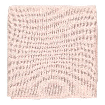 Moumout Cotton Honeycomb Towel-product