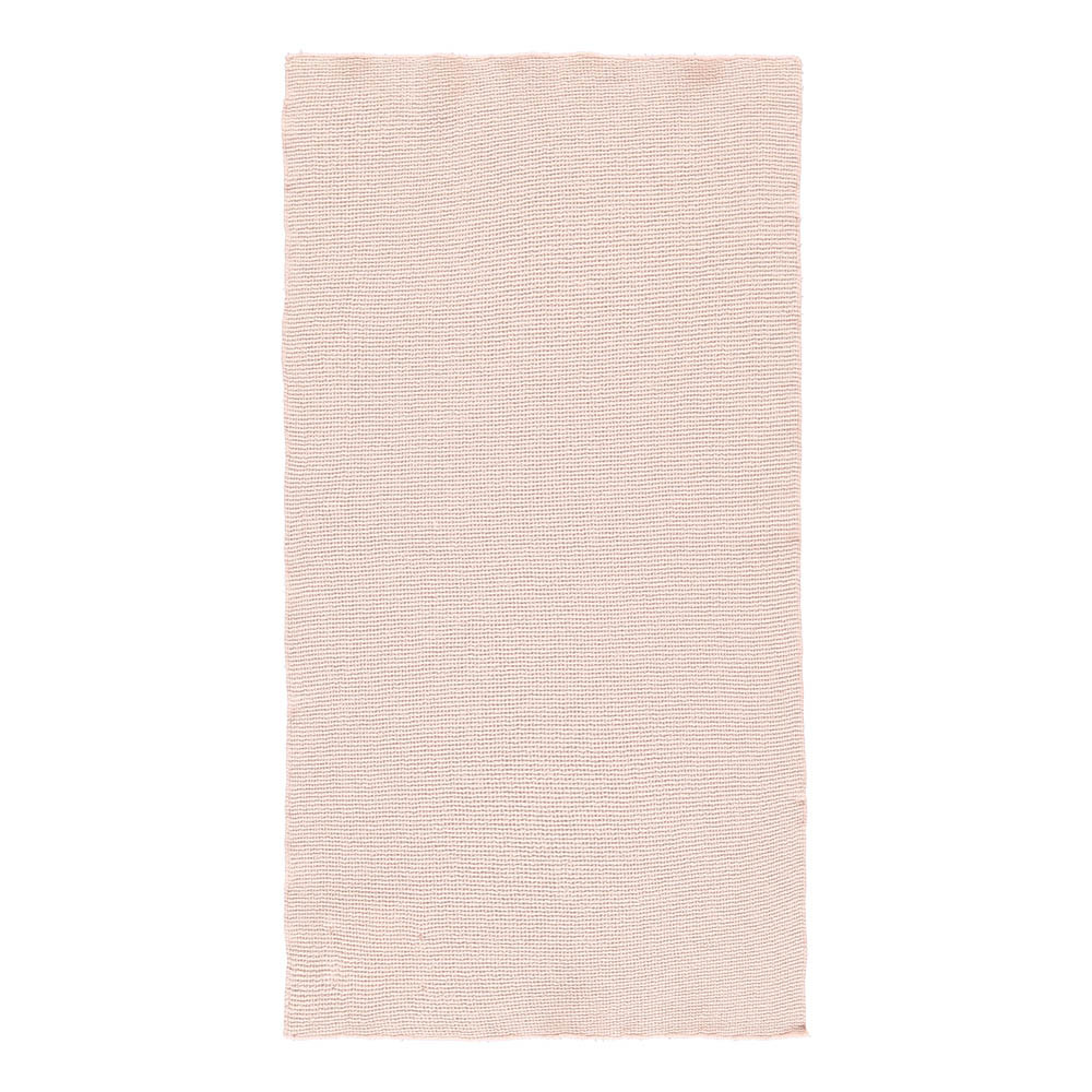 Cotton Honeycomb Towel-product