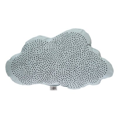 Moumout Cloud Cushion-product