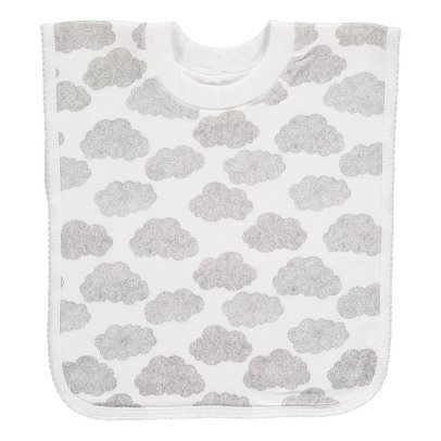 Moumout Cloud Sweat Bib-product