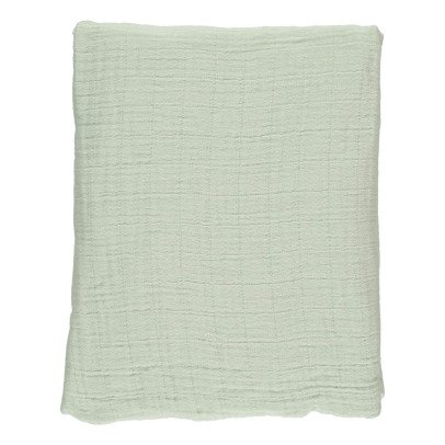 Moumout Fitted Sheet-product