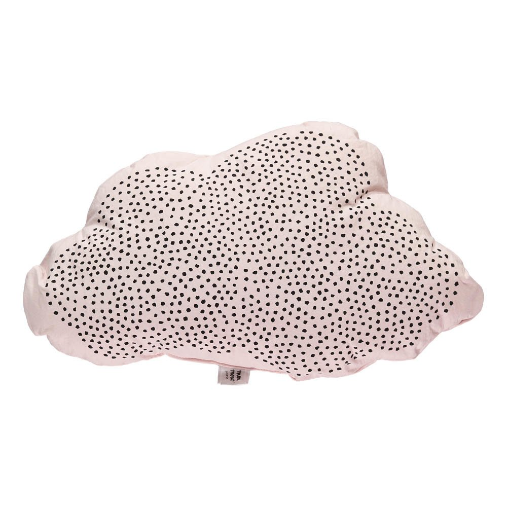 Cloud Cushion-product