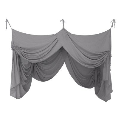 Numero 74 Bed canopy-product