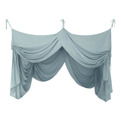 Numero 74 Bed canopy -product