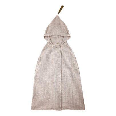 Pareti color tortora beige dresses