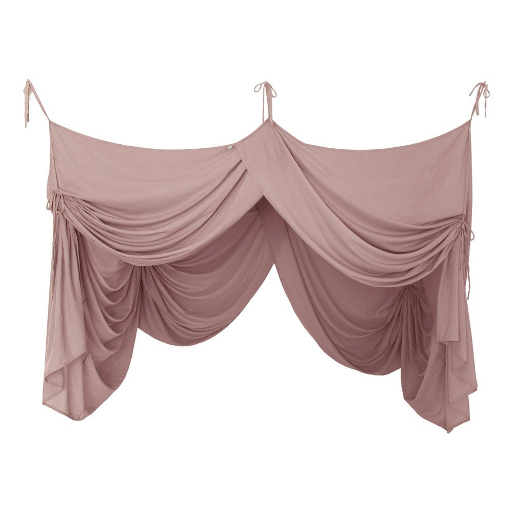 Bed canopy-product