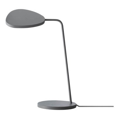 Muuto Leaf Table Lamp-product