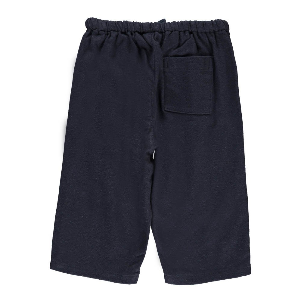 Baby Preston Trousers-product