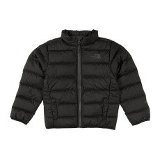 product-The North Face Andes Down Jacket