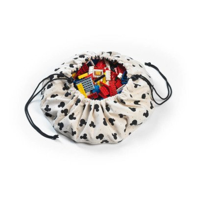 Play and Go Spielteppich/Tasche-Mini Mickey-listing