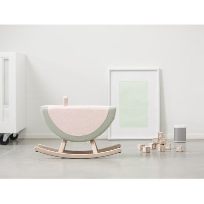 Maison Deux Rocking Watermelon-listing