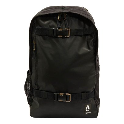 Image of Zaino Smith Skatepack III in nylon