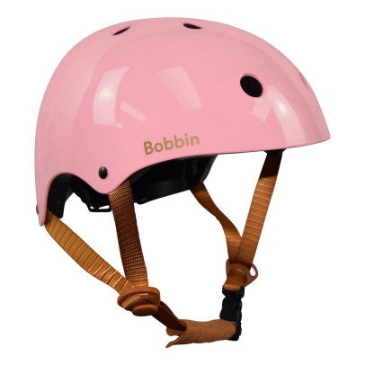 Bobbin Casque Gloss-product