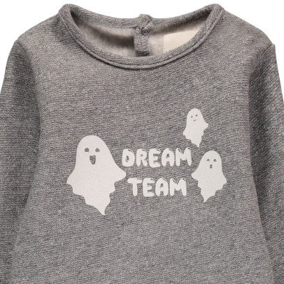 Louis Louise Moon Ghost Pyjamas-listing