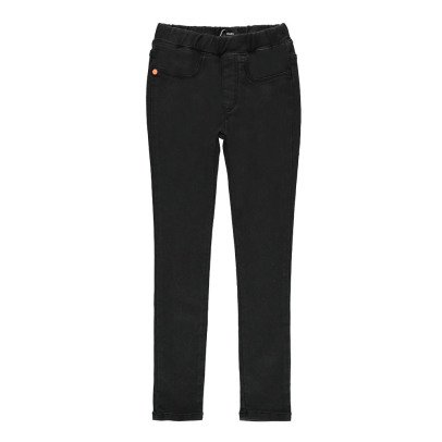 Mads Norgaard Pinsa Super Stretch Jeggings-listing