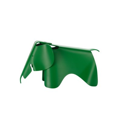 Vitra Eames Small Elephant Stool - Charles & Ray Eames, 1945 - Limited Edition-listing