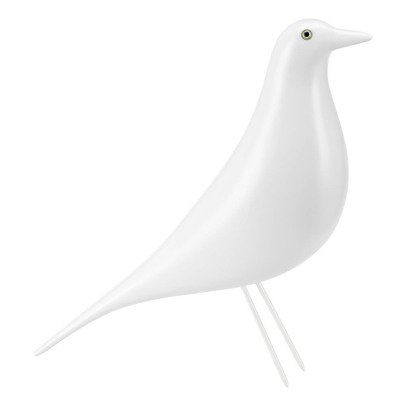 Vitra Vogel Eames house bird - Charles & Ray Eames, 1947 - Limited Edition -listing