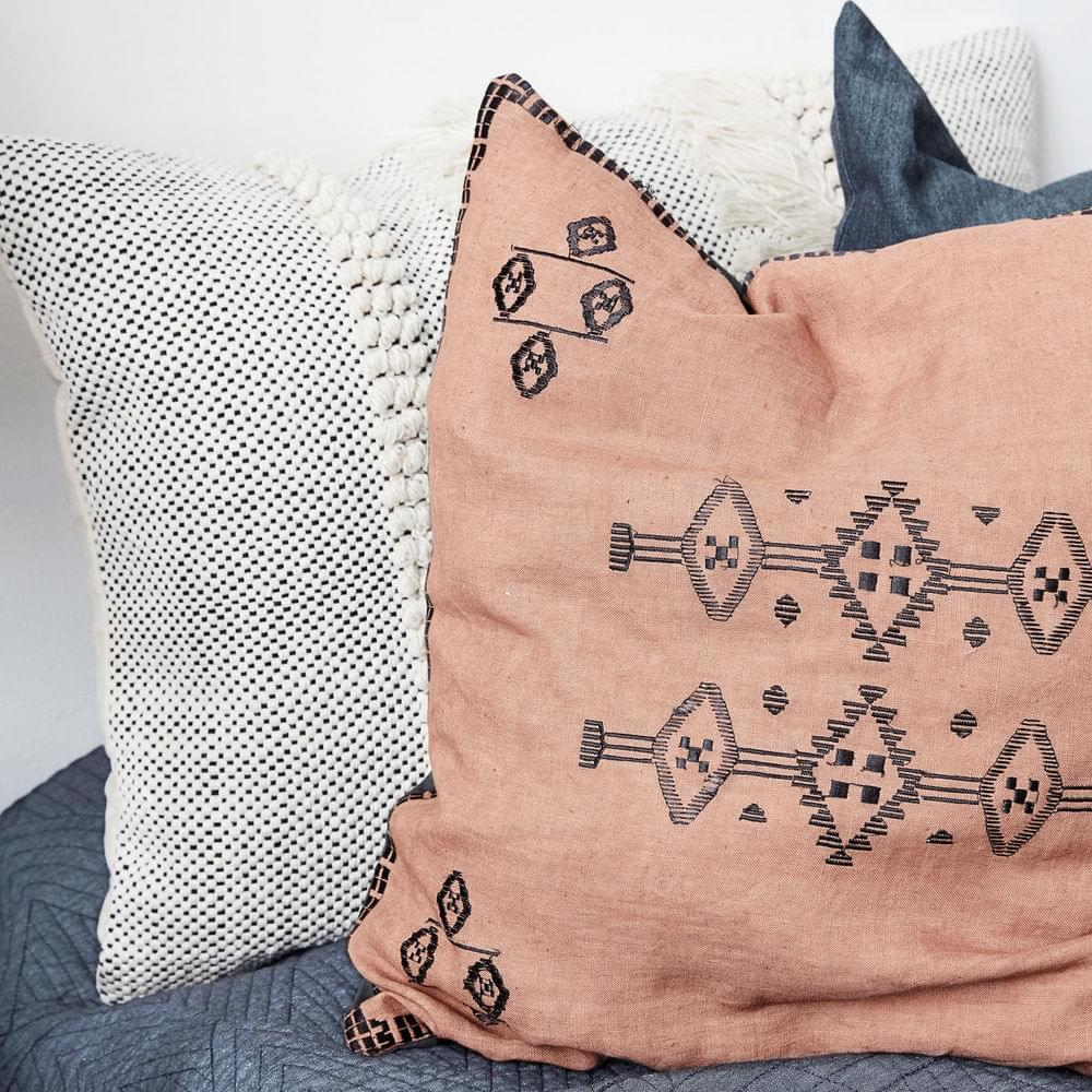 Coussin Inka-product