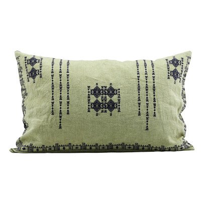 House Doctor Coussin Inka-product