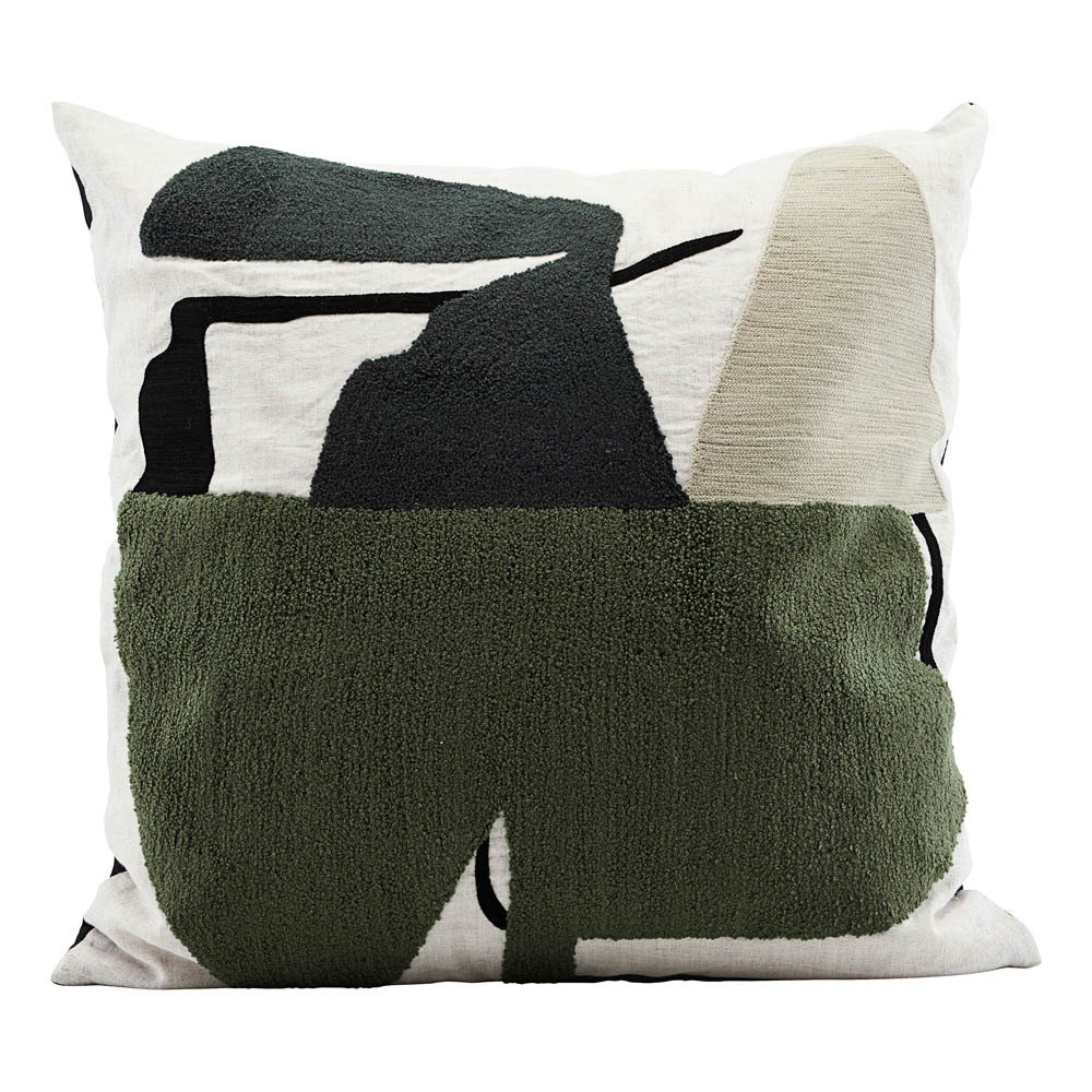 Coussin Art-product