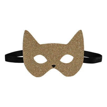Obi Obi Masque chat Exclu Obi Obi x Smallable-listing
