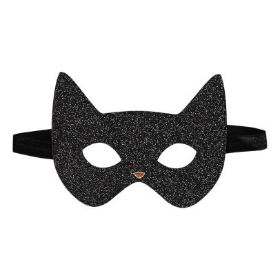 Obi Obi Cat mask-listing