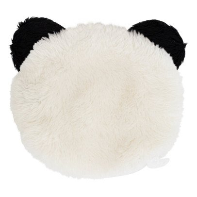 A little lovely company Portamonete in peluche panda-listing