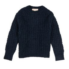product-ANNE KURRIS Patti Jumper
