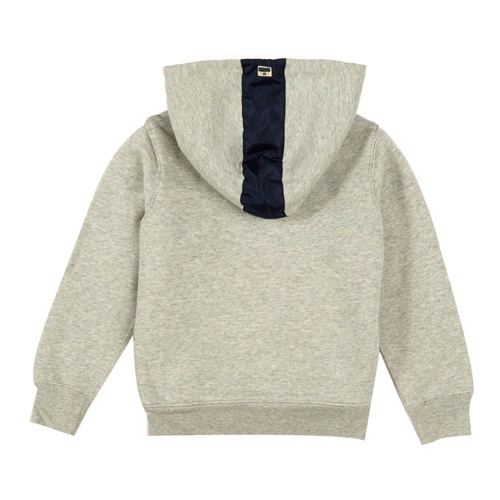 Bisty Hoodie-product