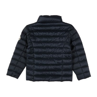Jott Lou Light Down Jacket-listing