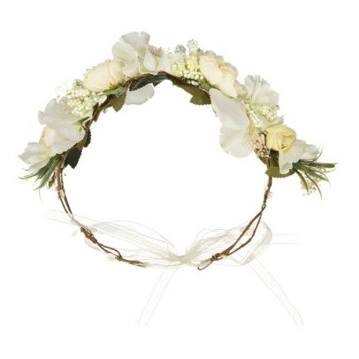 Obi Obi Flower crown-listing